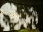 Apollo shadows