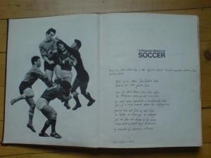 02 soccer