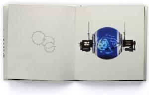 07 Ink Circles