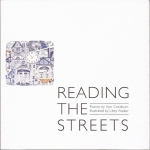 READING THE STREETS
