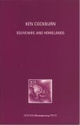 SOUVENIRS AND HOMELANDS
