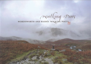 Walking Poets cover