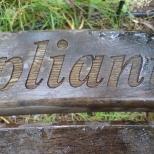 pliant