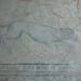 Mural hound