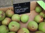 crailing-labels-catillac