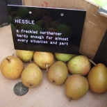 crailing-labels-hessle