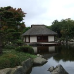 JapaneseGarden08