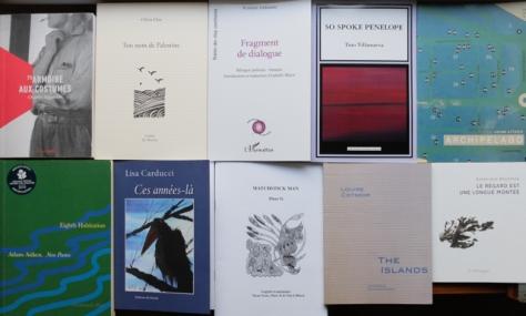 FIPTR_Books