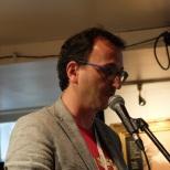 Charles Sagalane (Québec)
