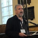 Ian Ferrier (Canada)