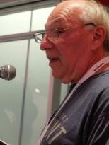 Tom Konvyves (Canada)
