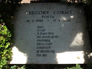 Corso Cimitero Acattolico 02