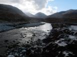 Jura Glenbatrick River 1