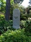 Keats 03 Cimitero Acattolico