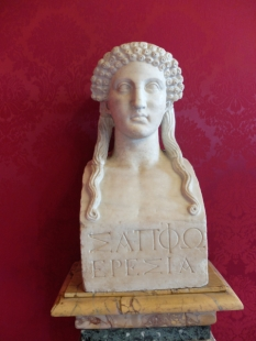 Sappho Capitoline Museums 01